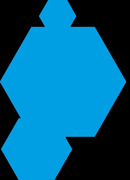 hexagons_10